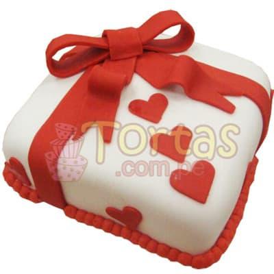 La Casa del Alfajor | Alfajores para regalar a mi novia - Whatsapp: 980-660044