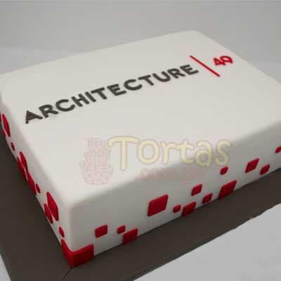 I-quiero.com - Especial 07 - Codigo:ARQ07 - Detalles: Deliciosa torta de keke De Vainilla ba�ada con manjar y forrada con masa elastica de Medidas : 20 X 30 cm diametro decoracion seg�n imagen/foto torta, base forrado en papel de aluminio. - - Para mayores informes llamenos al Telf: 225-5120 o 476-0753.