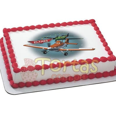 FotoImpresion Aviones Disney - Whatsapp: 980-660044