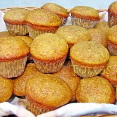 i-quiero.com - Mini Muffin x 50 - Codigo:BDT25 - Detalles: Mini Muffin x 50 - - Para mayores informes llamenos al Telf: 225-5120 o 476-0753.