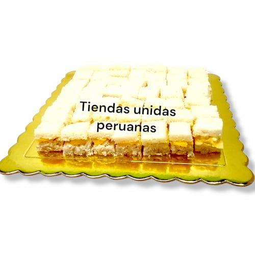 Bocaditos Salados | Bocaditos Dulces y Salados | Pastelitos de Acelga x 100 - Cod:BDU10