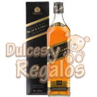 Johnnie Walker  - Whatsapp: 980-660044