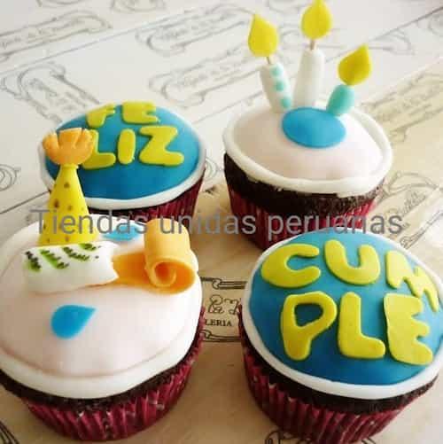 Torta Paneton y regalos - Whatsapp: 980-660044