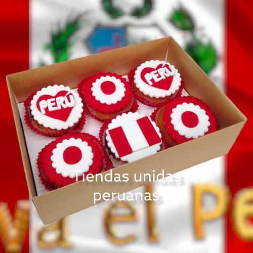 Diloconrosas.com - Tres leches Gourmet - Codigo:CJP21 - Detalles: Caja de regalo sorpresa conteniendo jarro t�rmico, Jugo de frutas, panecillos gourmet, s�ndwich triple, cupcake de cortes�a, porci�n de mermelada, porci�n de jamones y delicioso postre de tres leches Incluye tarjeta de dedicatoria.  - - Para mayores informes llamenos al Telf: 225-5120 o 476-0753.