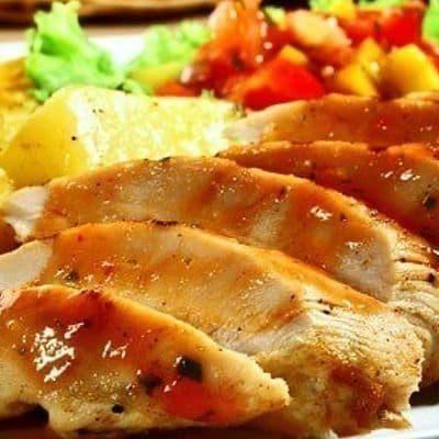 Cenas de Año nuevo | Cena de Año nuevo a Domicilio para 4 personas - Whatsapp: 980-660044