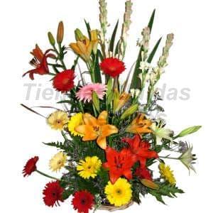 Resultados de búsqueda Resultados de la Web  Arreglos Florales para Eventos Empresariales | Arreg - Cod:CPT14