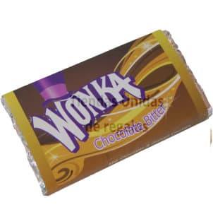 Chocolate Wonka para Mama | Wonka Peru | Wonka - Cod:DMA42