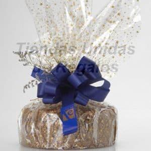 Cupcakes de Chocolate en Pack - Cod:DPC03
