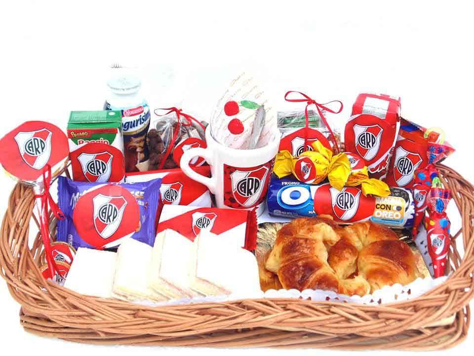 Desayunos Delivery Callao - Cod:DPT01