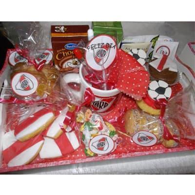 Desayunos Delivery | Desayuno Equipo Peru Football - Whatsapp: 980-660044