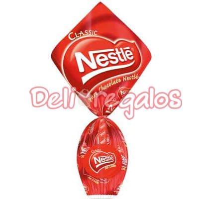 Huevos de Pascua a Domicilio | Huevos de pascua delivery Lima - Cod:EAS09