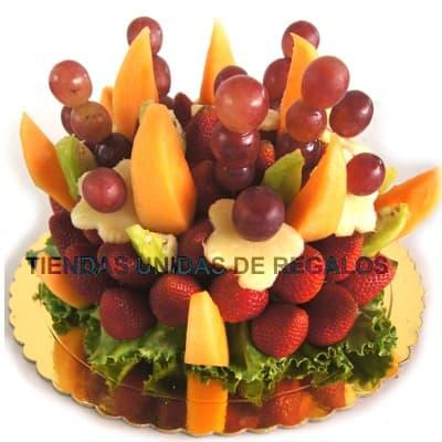 La Frutera | Frutera Delivery | Fruta delivery - Cod:FCC10