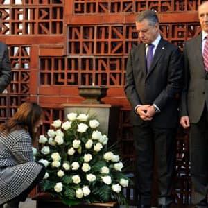Responso Católico | Arreglo Funebre | Responso Catolico en Lima - Cod:FNB11