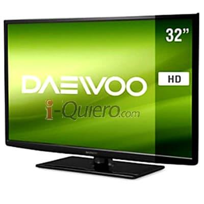 Grameco.com - Led 32 HD DE - Codigo:FPP01 - Detalles: Gran Televistor Led de 32 pulgadas  HD, entradas HDMI y USB.  - - Para mayores informes llamenos al Telf: 225-5120 o 476-0753.