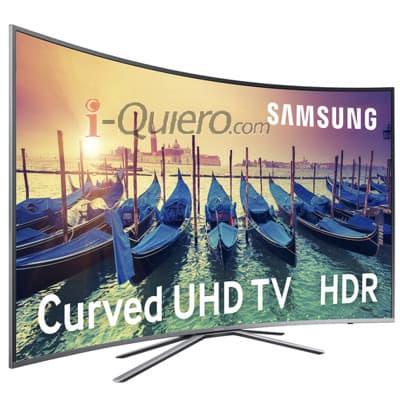 Grameco.com - Led 40p Curvo Full HD - Codigo:FPP02 - Detalles: Televistor Smart Full hd Curvo de 40 pulgadas, marca Samsung - - Para mayores informes llamenos al Telf: 225-5120 o 476-0753.