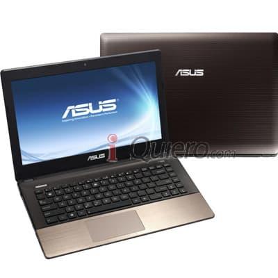 Computadora Asus  - Cod:FPP08