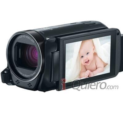 Grameco.com - Vixia Canon - Codigo:FPP11 - Detalles: Zoom Avanzado 57x Grabacion de camara rapida y lenta Tantall LCD 3pulgadas Video Full HL - - Para mayores informes llamenos al Telf: 225-5120 o 476-0753.