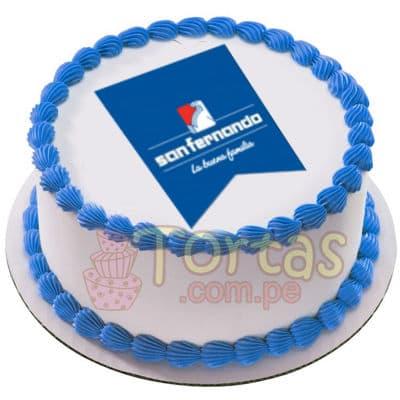 Foto-Torta 25cm Diametro - Cod:FTA02