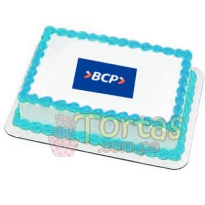 Tortas Personalizadas en San Borja | FotoTorta de 100cm x 70cm - Cod:FTA11
