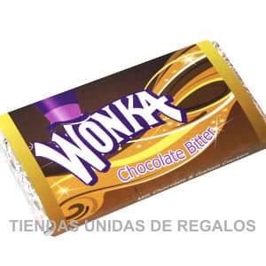 Choco Wonka Gigante 100g - Cod:GBH16