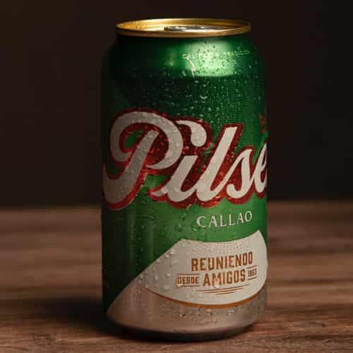 Whisky Ballantines 750cc - Cod:GBH21