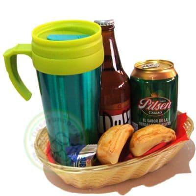 Amistad Especial | Beer delivery: la cerveza a domicilio - Cod:IDA18