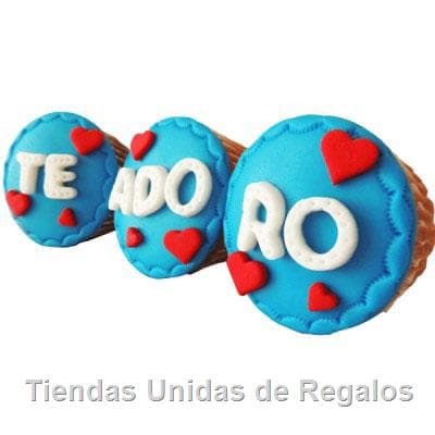 Regalos Delivery - Whatsapp: 980-660044