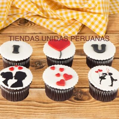 Regalos Delivery lima peru | Delivery Regalos | Regalos Delivery lima Peru - Cod:MCM10