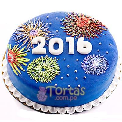 I-quiero.com - Torta Nueva 09 - Codigo:NYR09 - Detalles: Delicioso keke De Vainilla ba�ado con manjar blanco y forrado con masa elastica.  Incluye decoracion segun imagen Tama�o:25cm de diametro - - Para mayores informes llamenos al Telf: 225-5120 o 476-0753.