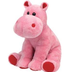 Peluche Gigante de Hipopotamo- Whatsapp: 980-660044