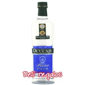 Pisco Ocucaje - Whatsapp: 980-660044
