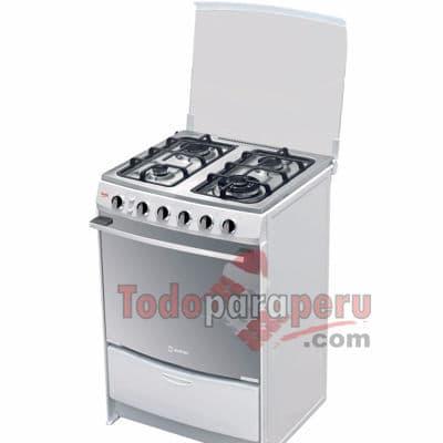Cocina Miray 02 - Cod:QAG02