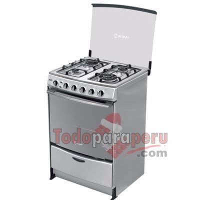 Cocina Miray 04 - Cod:QAG04
