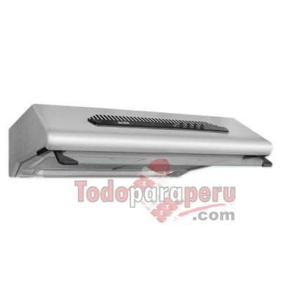 Campana Extractora Sole | Campanas extractoras de cocina - Cod:QAH05