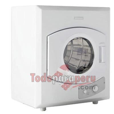 Secadora Electrolux - Cod:QAK04
