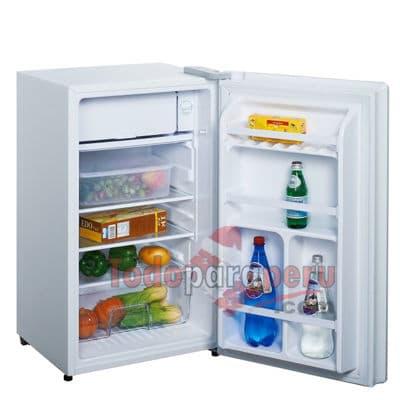 Frigobar Miray | Refrigeradoras | Refrigeración - Cod:QAL01