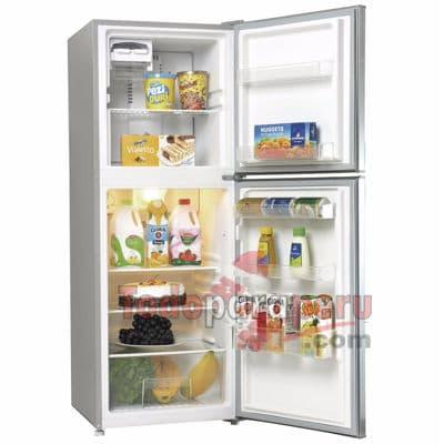 Refrigeradora Miray | Refrigeradoras | Refrigeración - Cod:QAL03