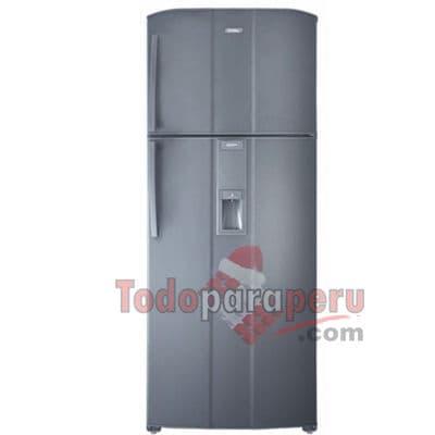 COLDEX, 450 litros - Cod:QAL04