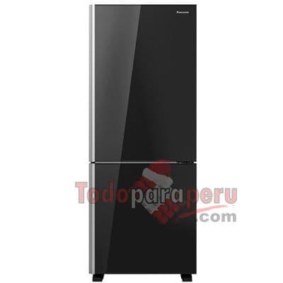 Refrigeradora Panasonic - Cod:QAL07