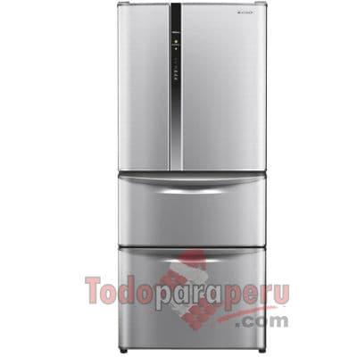 Refrigeradora Panasonic | Refrigeradoras | Refrigeración - Cod:QAL08