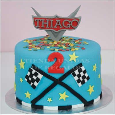 Torta Cars | tortas de cars - Whatsapp: 980-660044
