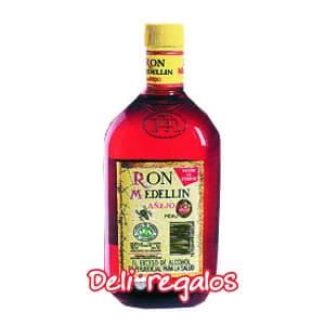 Ron Medellin - Cod:RON06