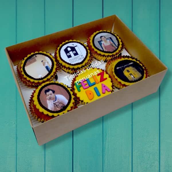 Torta karaoke - Cod:SGG18