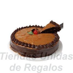 Torta Rapida 01 - Cod:TNR01