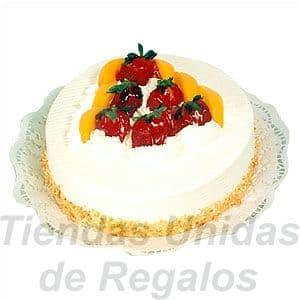 Torta Rapida 07 - Cod:TNR07