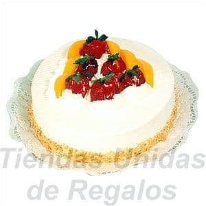 Tortas a Domicilio lima peru | Torta Rapida  - Whatsapp: 980-660044