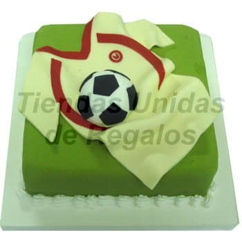 Torta  Universitario - Whatsapp: 980-660044