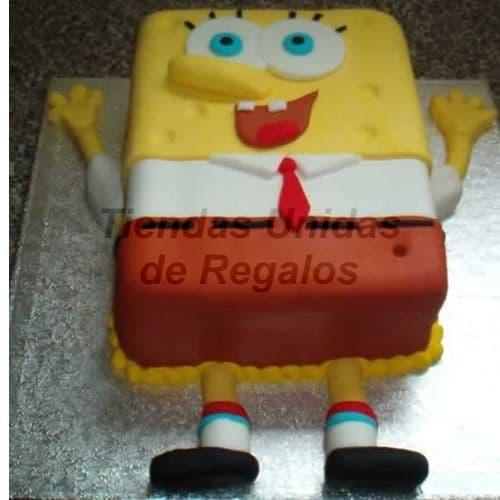 I-quiero.com - Torta Ni�o 82 - Codigo:WBE82 - Detalles: Delicioso queque De Vainilla   y, decorada finamente en masa el�stica, 25cm x 25 cm. incluye brazos y pies de azucar. - - Para mayores informes llamenos al Telf: 225-5120 o 476-0753.