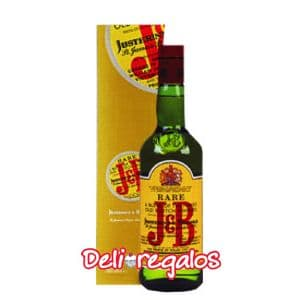 Whisky JB - Whatsapp: 980-660044