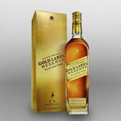 i-quiero.com - JOHNNIE WALKER Etiqueta dorada  - Codigo:WIS10 - Detalles: Whisky JOHNNIE WALKER Etiqueta dorada Botella 750Ml - - Para mayores informes llamenos al Telf: 225-5120 o 476-0753.